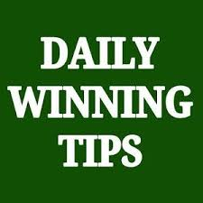 Daily Winning Tips - Cheerplex