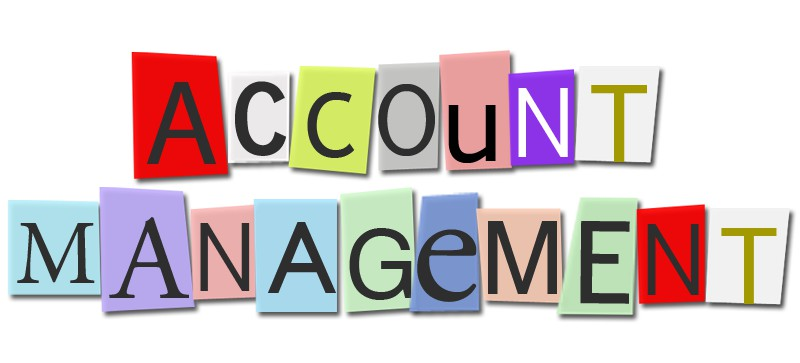 1 DAY BETTING SITE ACCOUNT MANAGEMENT